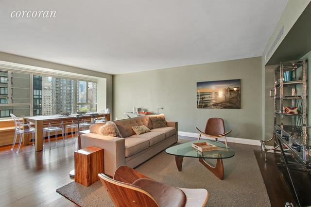 200 East 66th Street, Unit B1106 Image #1