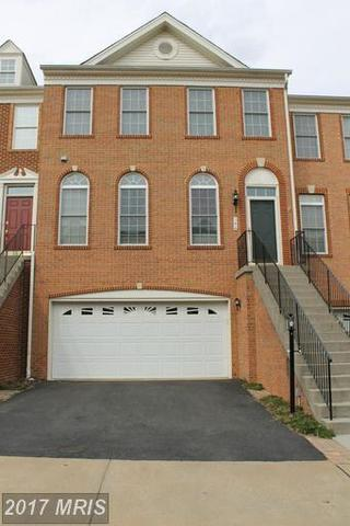 146 Ivy Hills Terrace Image #1