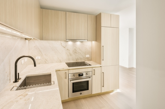 250 West 19th Street, Unit 6F Image #1