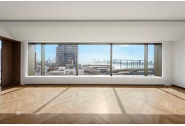 551 West 21st Street, Unit 9B Image #1