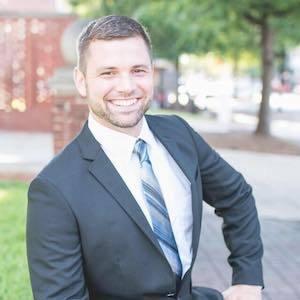Dexter Putnam, Agent in Atlanta - Compass
