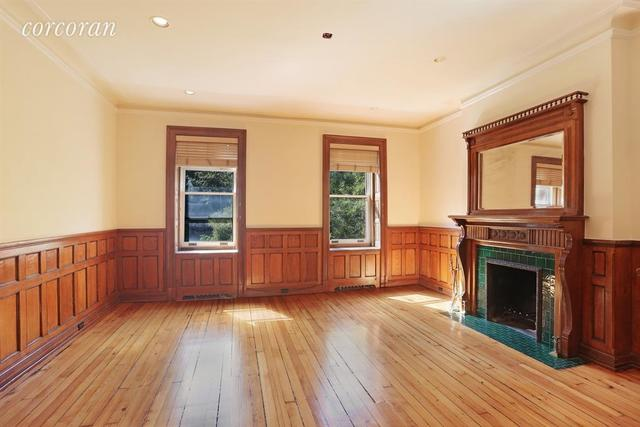 157 West 82nd Street, Unit 3 Image #1