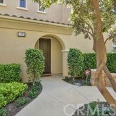 Apartments Houses For Rent In Southeast Huntington Beach Huntington Beach Compass