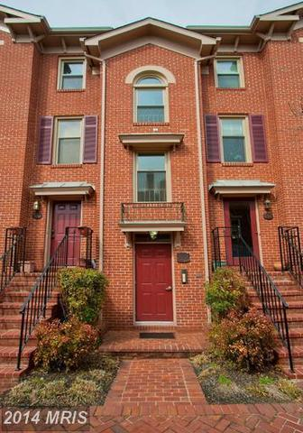 554 West Street, Unit 67 Image #1