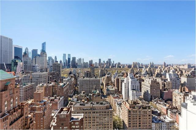 188 East 64th Street, Unit 3004 Image #1