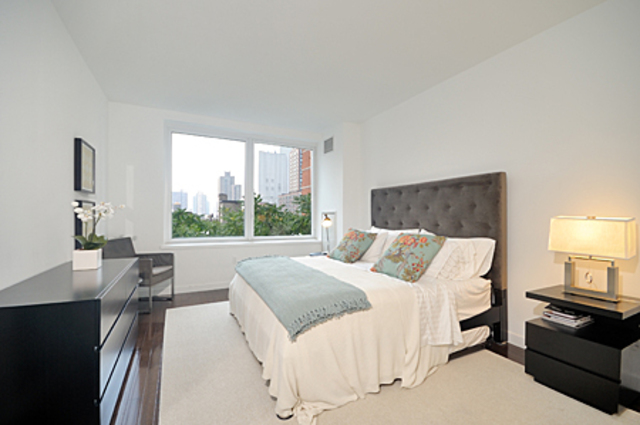 462 West 58th Street, Unit 6B Manhattan, NY 10019