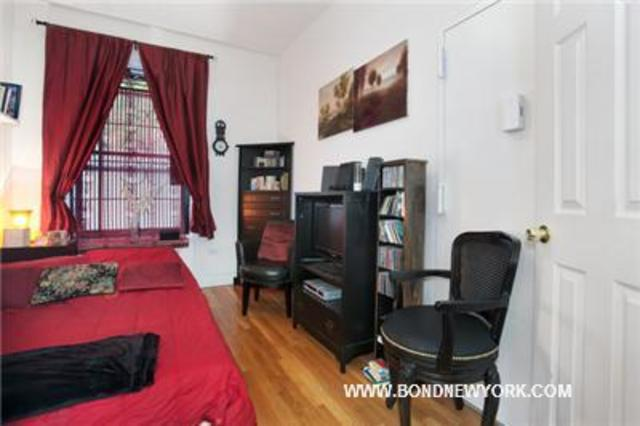 211 West 88th Street, Unit 1B Image #1