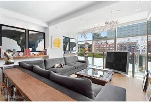 447 West 18th Street, Unit 7A Image #1