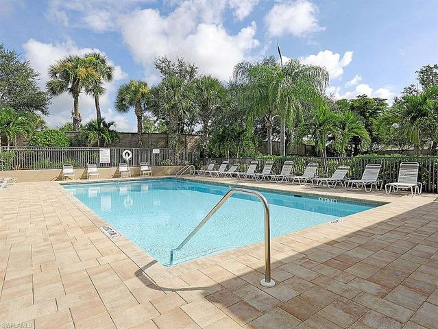 3151 Cottonwood Bend, Unit 1304 Fort Myers, FL 33905