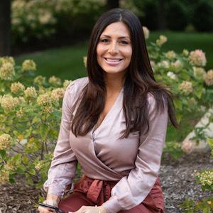 Kristina Betancourt