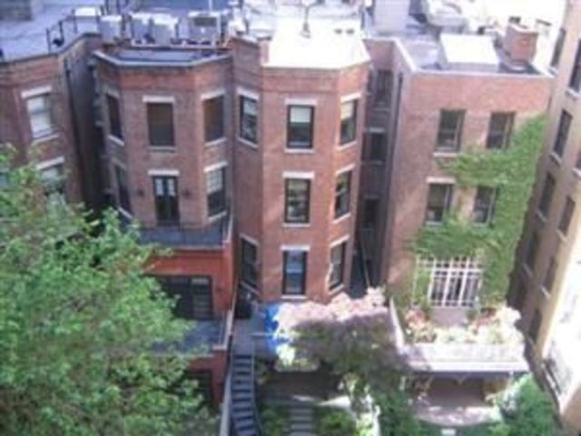 308 West 103rd Street, Unit 8B Image #1