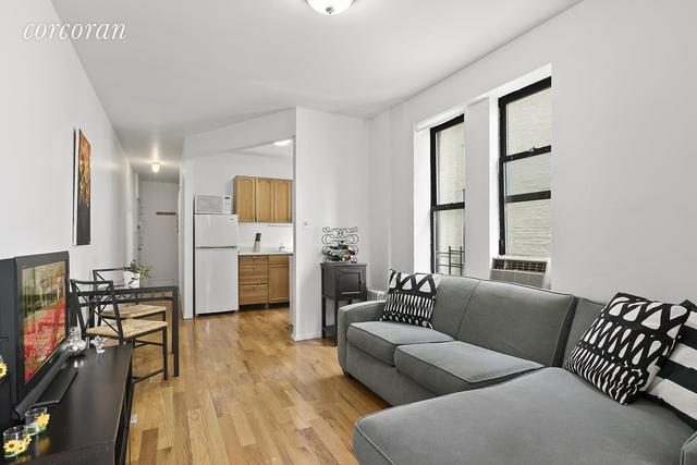 330 South 3rd Street, Unit 18 Image #1