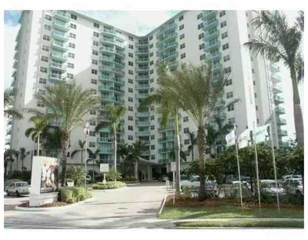 3901 South Ocean Drive, Unit 5L Image #1