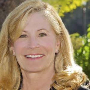 Sue Nystrom-Walsh, Agent in San Francisco - Compass