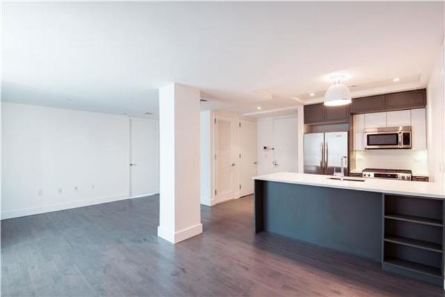 416 West 52nd Street, Unit 212 Image #1