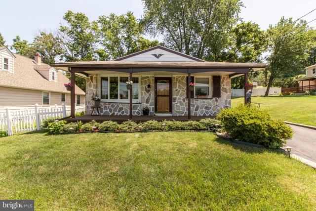 1565 Rothley Avenue Willow Grove, PA 19090