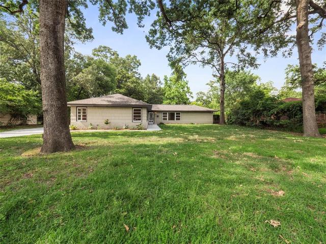 3802 Ascot Lane Houston, TX 77092