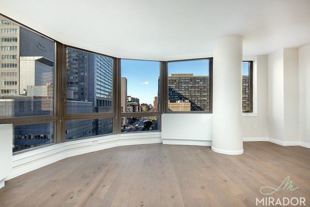 377 East 33rd Street, Unit 15GH Image #1