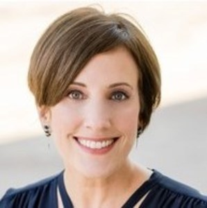 Meredith Hill,                       Agent in Austin - Compass