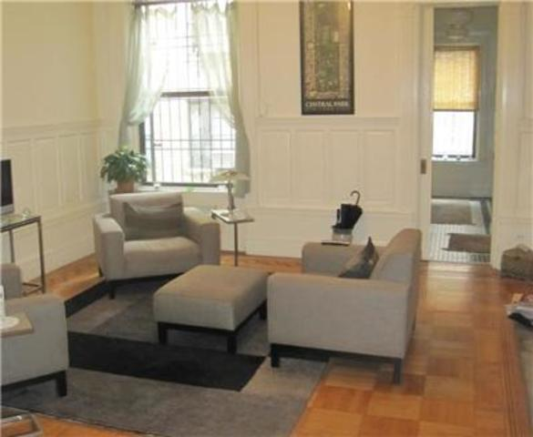 302 West 98th Street, Unit 2 Image #1