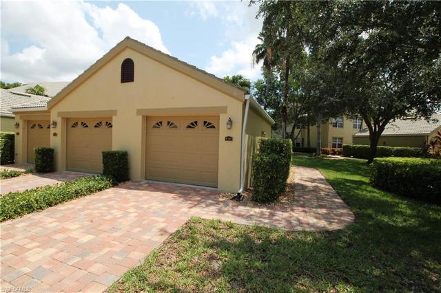 5954 Sand Wedge Lane, Unit 704 Naples, FL 34110
