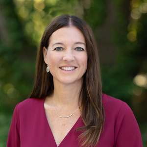 Amy Psomas, Agent in San Francisco - Compass