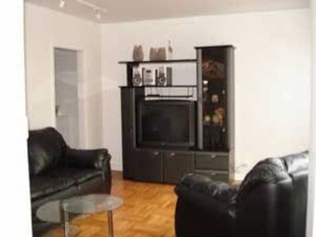 303 East 57th Street, Unit 10A Image #1