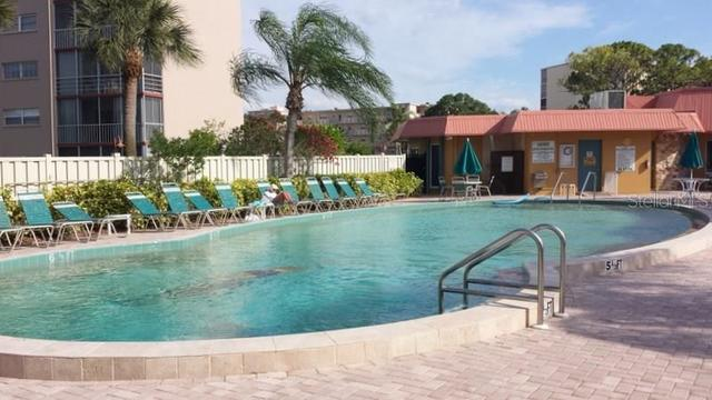 3660 Ironwood Circle, Unit 103M Bradenton, FL 34209