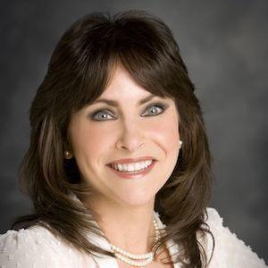 Sheila Gennaro