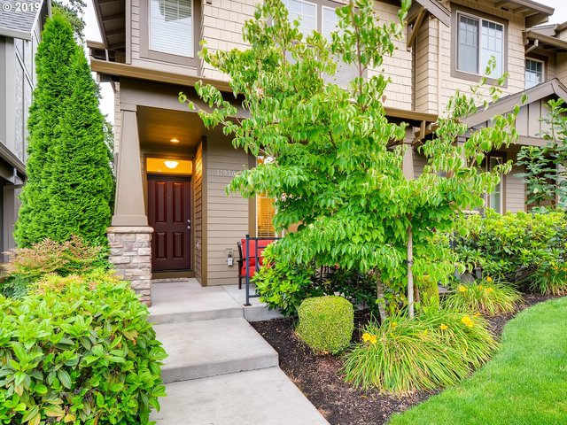 11950 Southwest Horizon Boulevard Beaverton, OR 97007