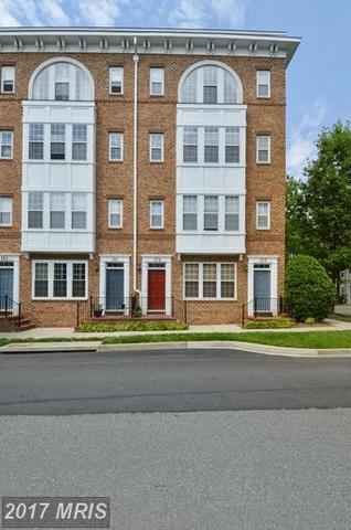 179 Chevy Chase Street Image #1