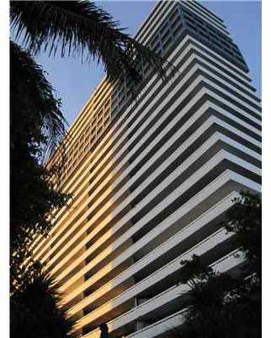 1627 Brickell Avenue, Unit 1701 Image #1