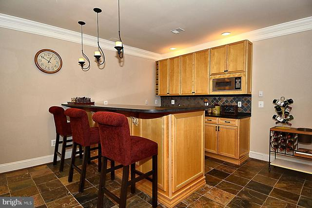 17204 Silver Charm Place Leesburg, VA 20176