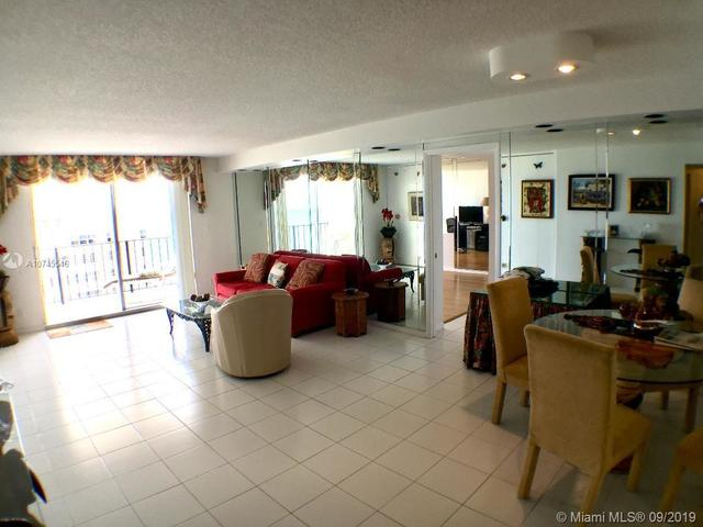 1880 South Ocean Drive, Unit TS405 Hallandale, FL 33009
