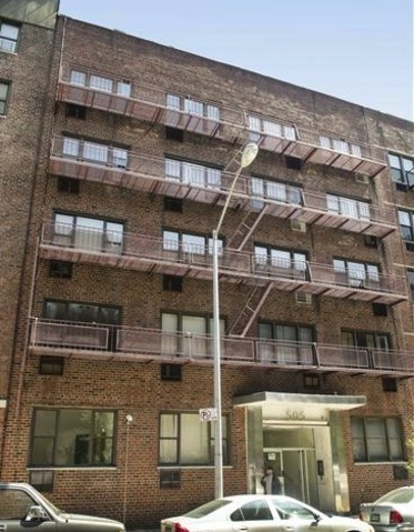 505 East 88th Street, Unit 4A Image #1