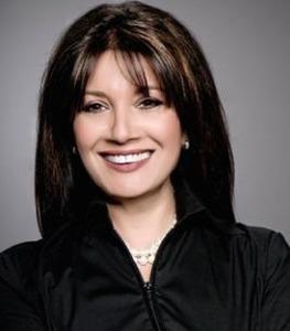 Lynn Lescher,                       Agent in Los Angeles - Compass