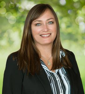 Jessica Miller, Agent in Northeast Florida - Compass
