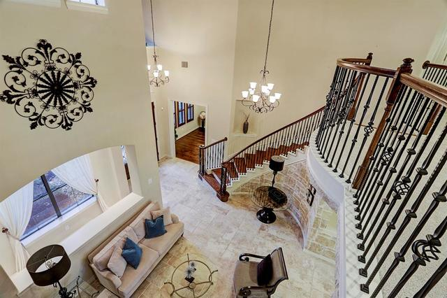 25003 Castle Peak Court Katy, TX 77494