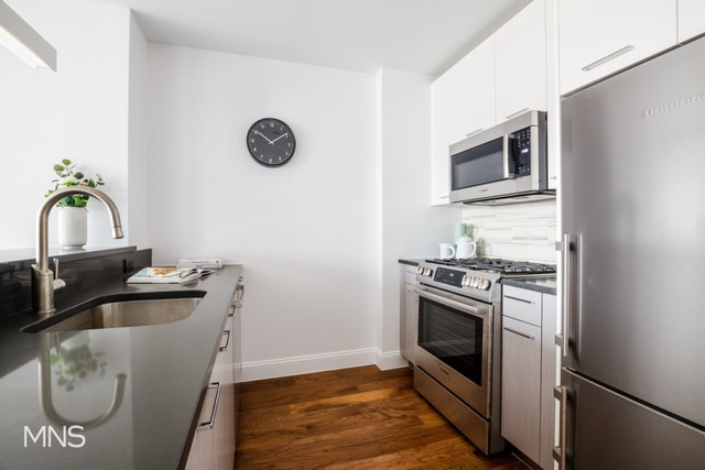42-14 Crescent Street, Unit 8A Queens, NY 11101