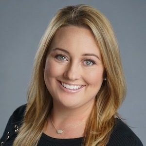 Candis Dunn,                       Agent in Dallas-Fort Worth - Compass