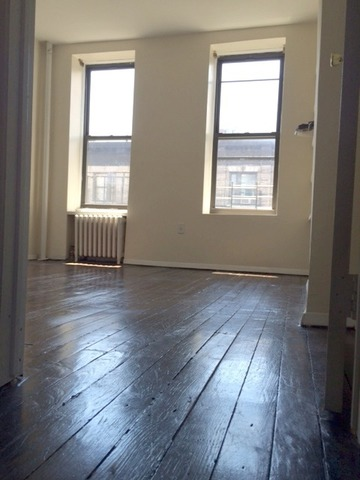 241 West 15th Street, Unit 5FW Image #1