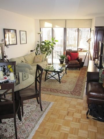 5 East 22nd Street, Unit 29H Image #1