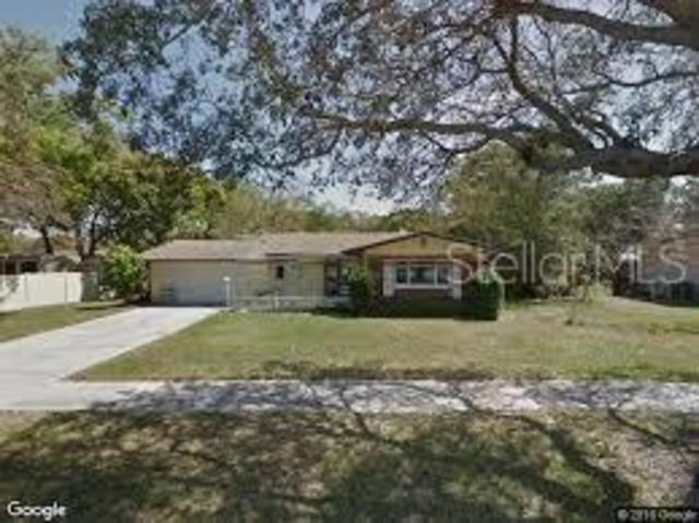 1611 South Keene Road Clearwater, FL 33756