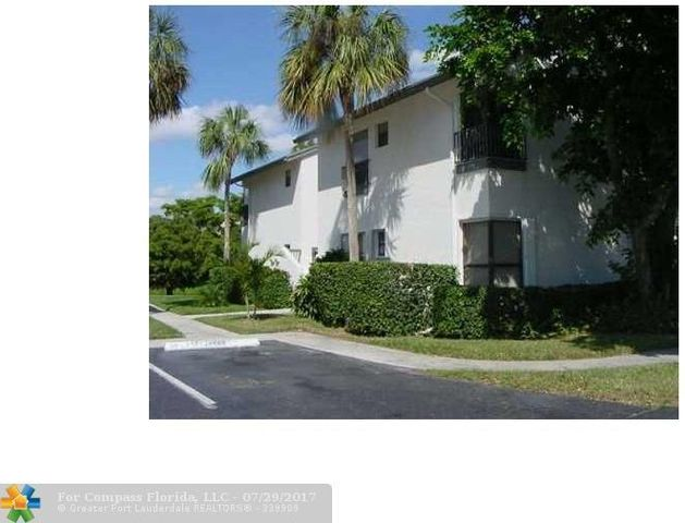 3535 Cocoplum Creek, Unit 3468 Image #1