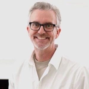 Kevin Hall,                     Agent in Santa Barbara & Montecito - Compass
