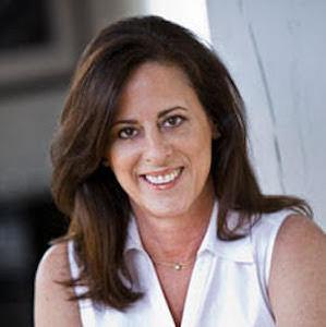 Nancy Prelaske,                     Agent in Chicago - Compass