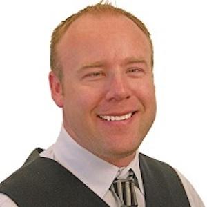 Bart Rhein, Agent in Denver - Compass