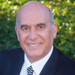 Bob Nasr