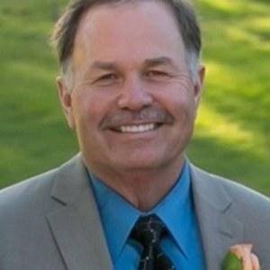Joe Kehrig,                     Agent in San Francisco - Compass