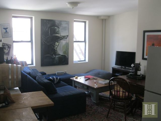 169 Mulberry Street, Unit 8 Image #1